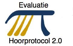 evaluatie hoorprotocol 2.0