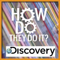 How do they do it hoortoestellen discovery