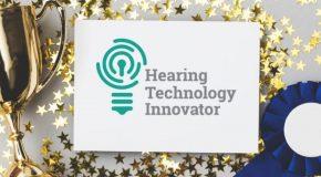 Winnaars innovatieprijs hoortechnologie 2020 bekend