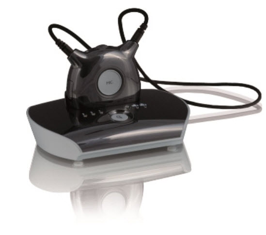 introson-2.4-ghz-zwart-hoofdtelefoon-slechthorenden-inductie