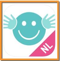 kindergebaren-app