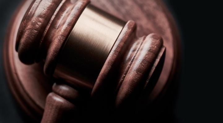 kortgeding de kwaliteitsaudiciens versus specsavers rechtszaak