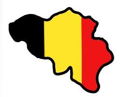 Locaties behandeling tinnitus in Vlaanderen (België)
