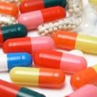 medicijnen bij tinnitus