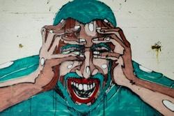 Misofonie: een heftige emotionele respons op geluiden