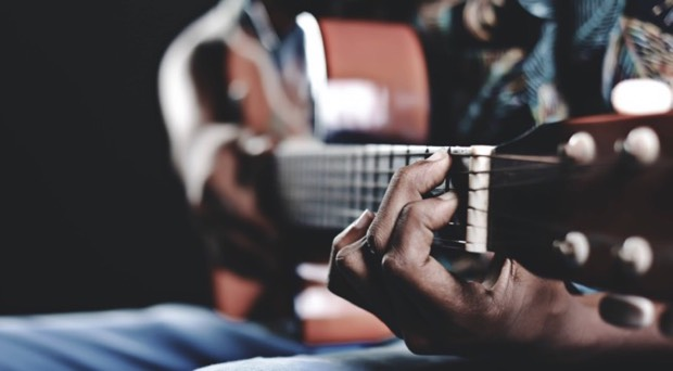 muzikaliteitstest slechthorenden Holden Hearing