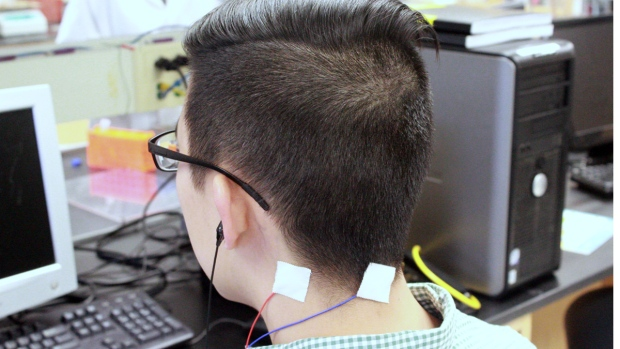 nieuwe behandeling voor tinnitus