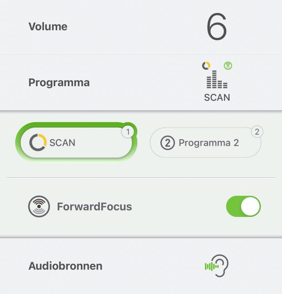 nucleus smart app