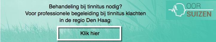 oorsuizen-nl-banner-nieuw