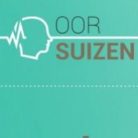 oorsuizen.nl logo