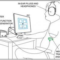 prothesen helpen bij horen en voelen