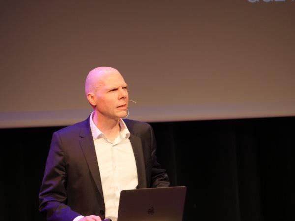 prof Gerben Meynen