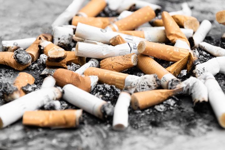 kan roken tinnitus veroorzaken
