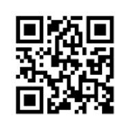QR code safesoundapp