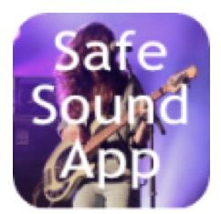 safesoundapp