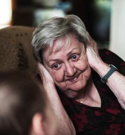 Slechthorendheid, cognitieve achteruitgang en dementie