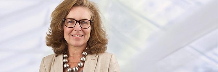 Sophia Kramer Hoorsupport Schoonenberg