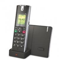 telefoon voor slechthorenden freetell 3 dect