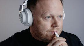 Lenire tinnitus toestel van Neuromod lijkt lijdenslast bij tinnitus te verlagen