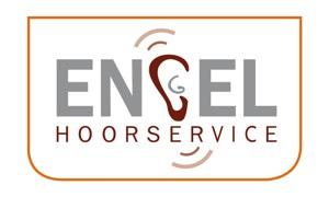 vacature audicien Engel Hoorservice