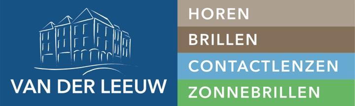 Vacature audicien van der leeuw Delft