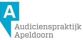 vacature audicien audicienspraktijk Apeldoorn