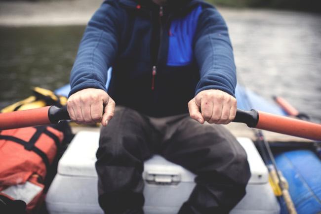 waterdichte hoorapparaten sporten