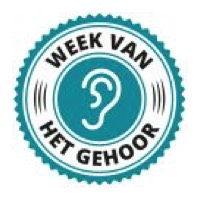 week van het gehoor
