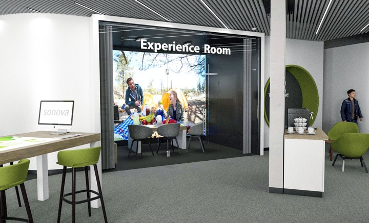 world-of-hearing-experience-room