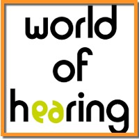 World of hearing